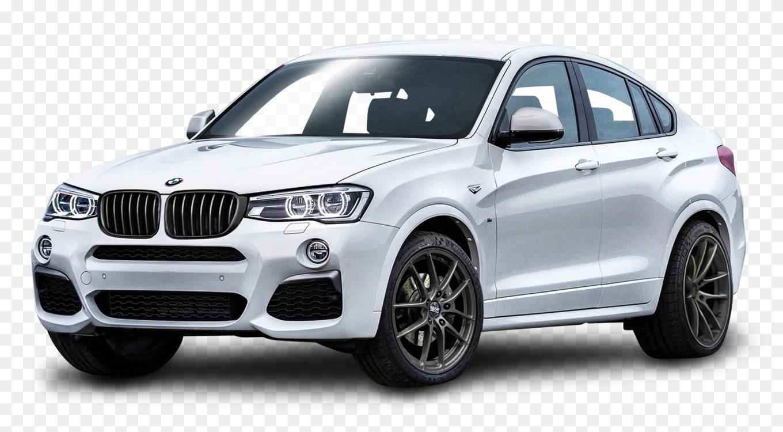 Bmw X4 Car Bmw X5 Bmw X3 Free Png Image Car Bmw X5 Bmw Free Png