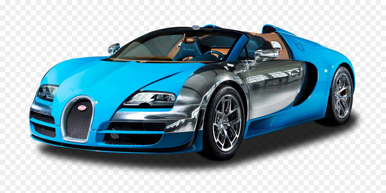 Bugatti Veyron 16 4 Grand Sport Car Geneva Motor Show Dubai Motor