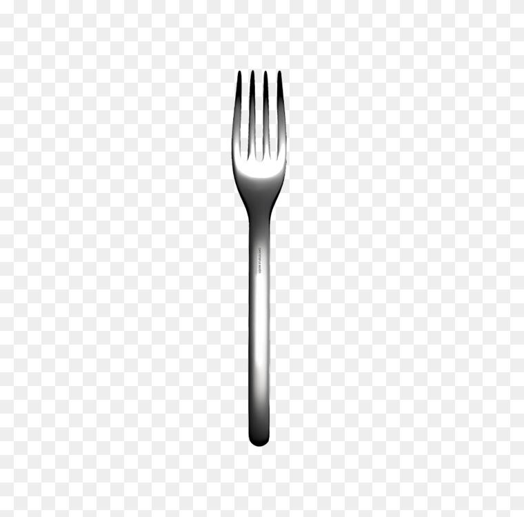 Fork,Kitchen Utensil,Tableware