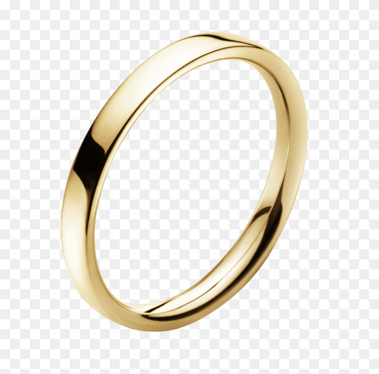 Wedding Ring Png.Platinum Wedding Ring Jewellery Transparent Png Free To Modify