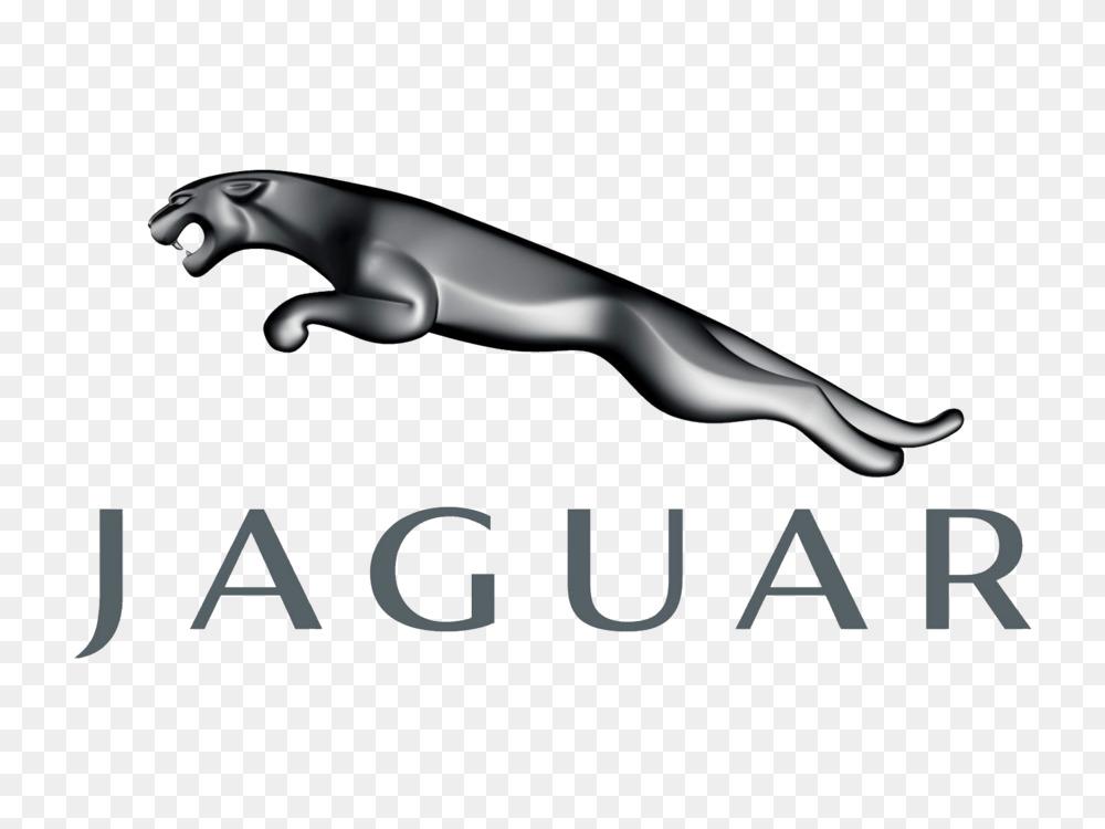 Jaguar Cars Jaguar Land Rover Tata Motors