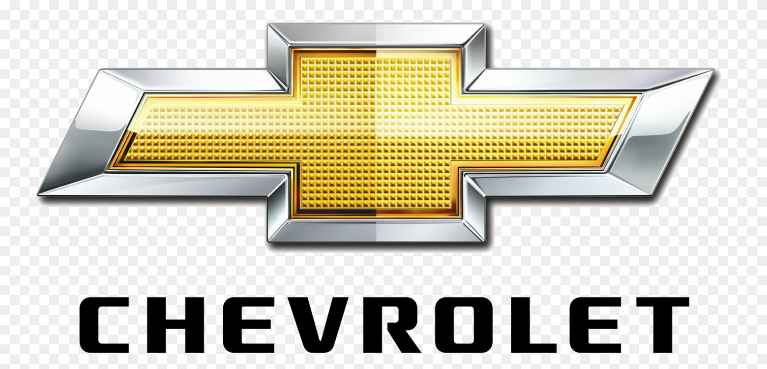 chevrolet car logo brand business free png image christmas cat clip art free christmas cat clipart free