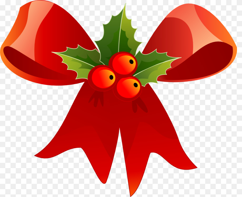 christmas decoration ribbon christmas ornament christmas tree - Christmas Decoration Images Free