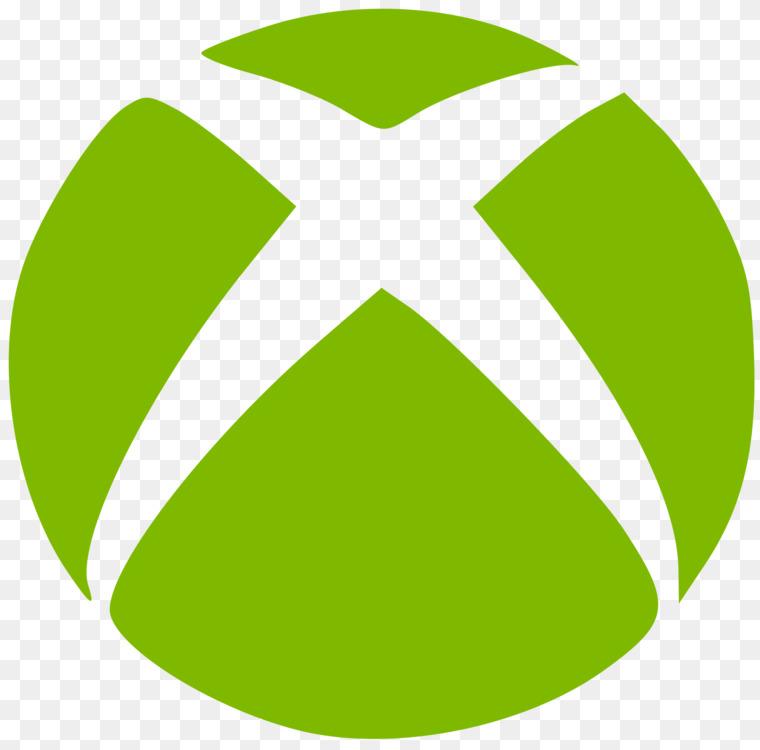 Xbox 360 Xbox One Logo Kinect Free Png Image Xbox 360xbox 360