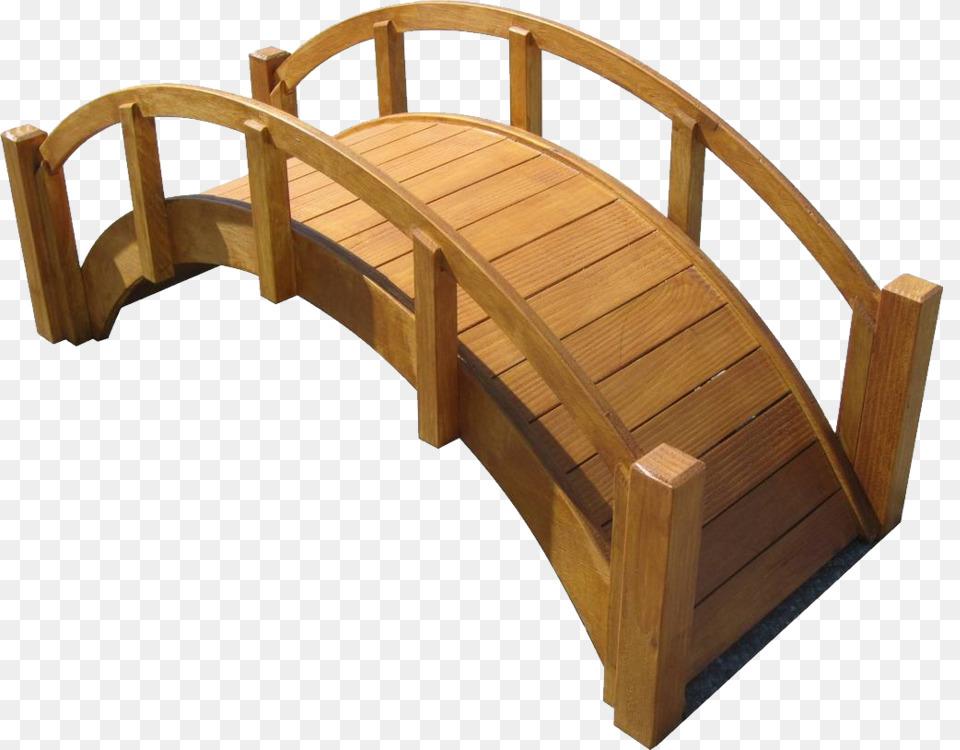 Outdoor Bench,Angle,Hardwood