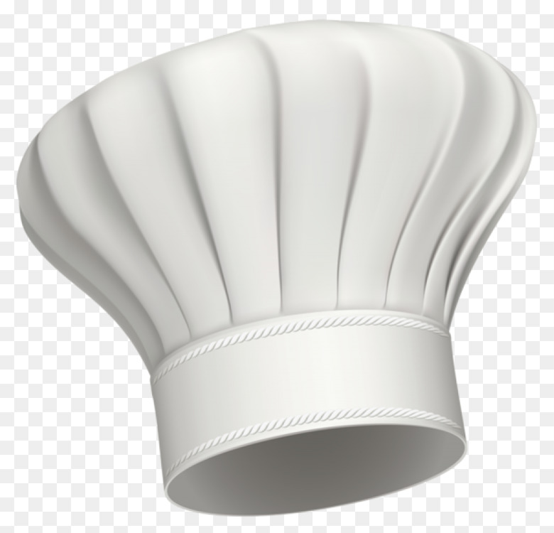 Chef s uniform Hat Clothing Cooking CC0 - CC0 Free Download. 3f5b2d9832d