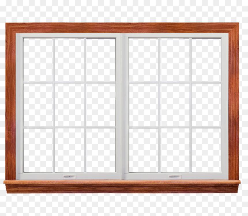Window Picture Frames Building Door Wall Free PNG Image - Window ...