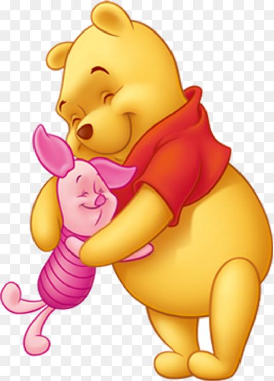 winnie the pooh piglet eeyore winnipeg love free png image winnie rh kisscc0 com Winnie the Pooh Have a Nice Day Independence Day Winnie the Pooh