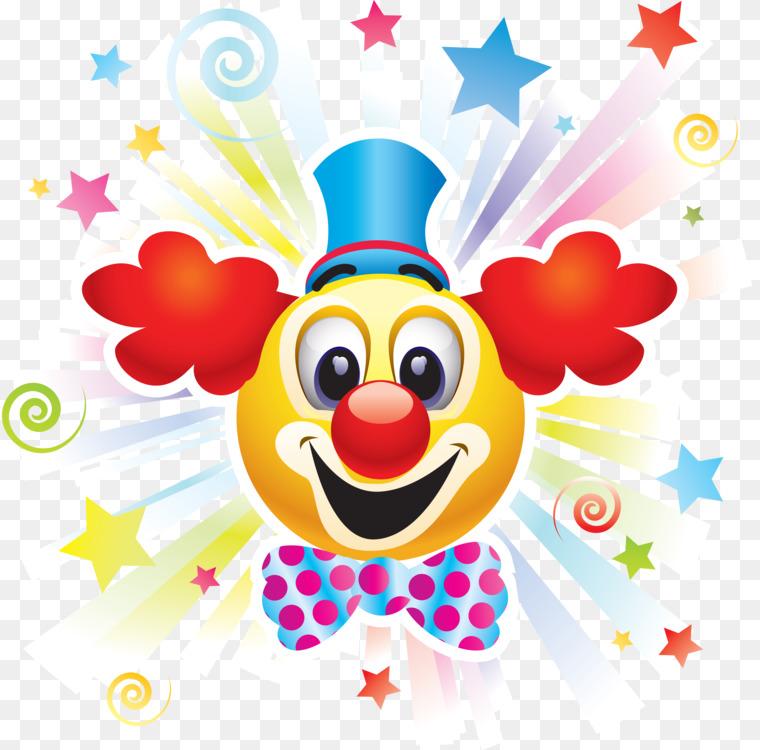 Clown Circus Download Cc0 Artbaby Toysfood Cc0 Free Download