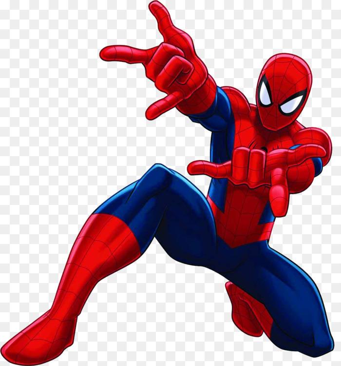 Spider man shattered dimensions ultimate spider man - Marvel spiderman comics pdf ...