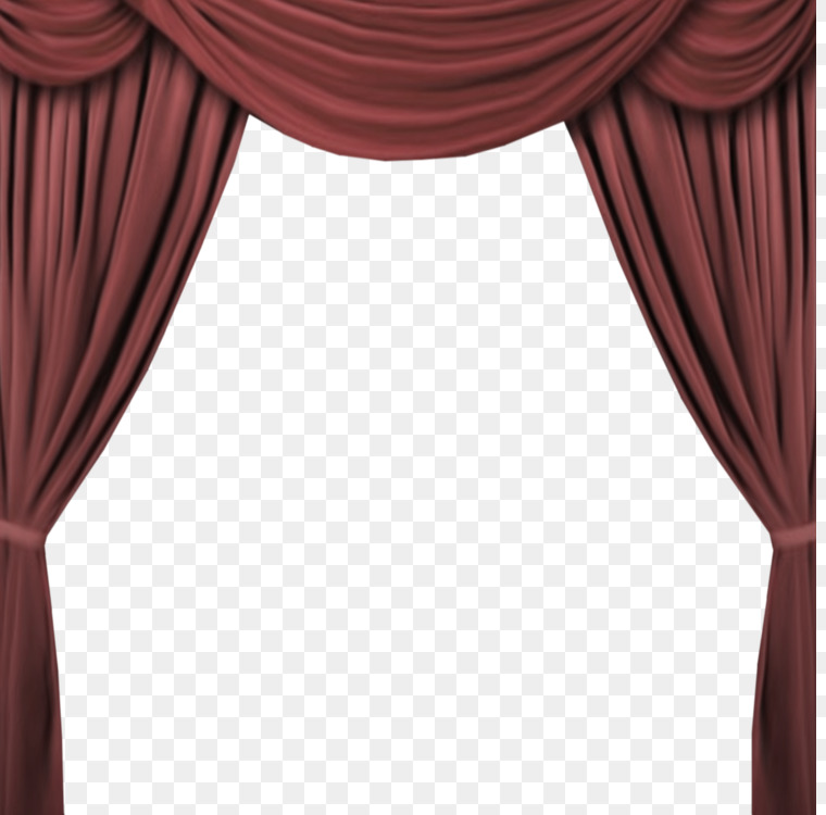 Window Blinds Shades Light Theater Drapes And Stage Curtains