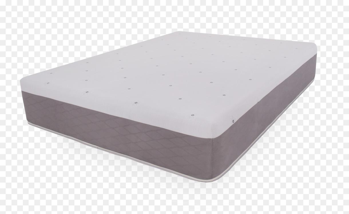 mattress firm png. Contemporary Firm RV Mattress Memory Foam Mattress Pads Firm Inside Png T