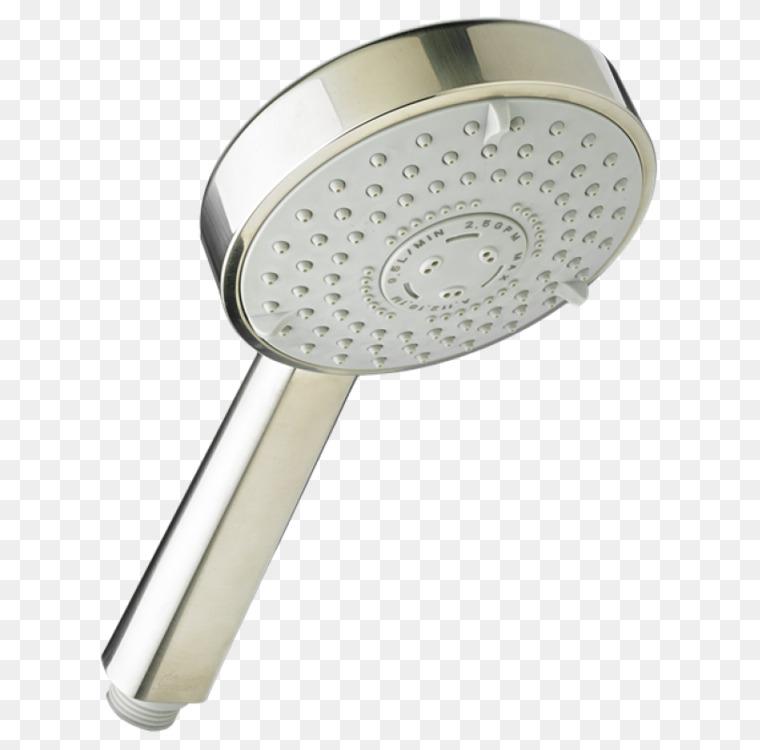 Shower Tap American Standard Brands Bathtub Plumbing Fixtures Free ...