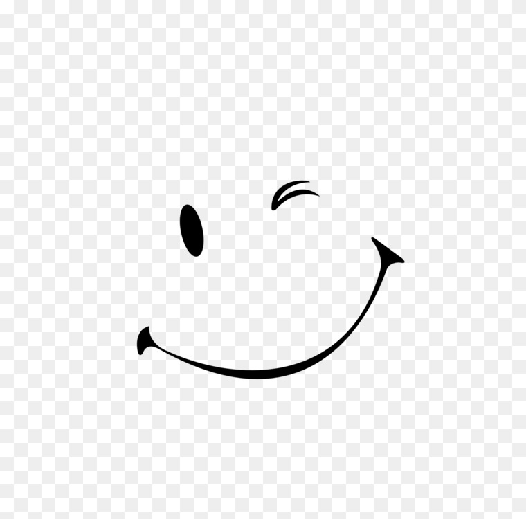 smiley happiness love free png image smiley happiness smile free