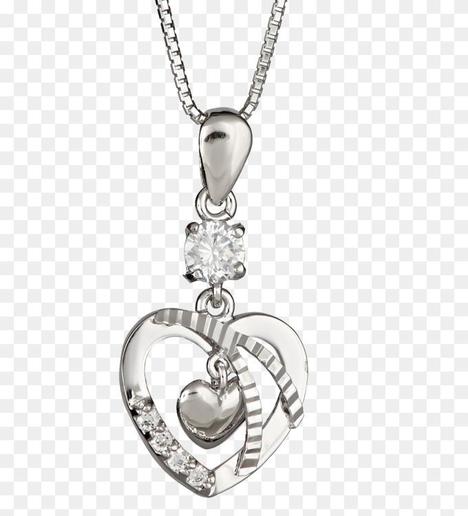 Locket Necklace Jewellery Charms & Pendants Earring