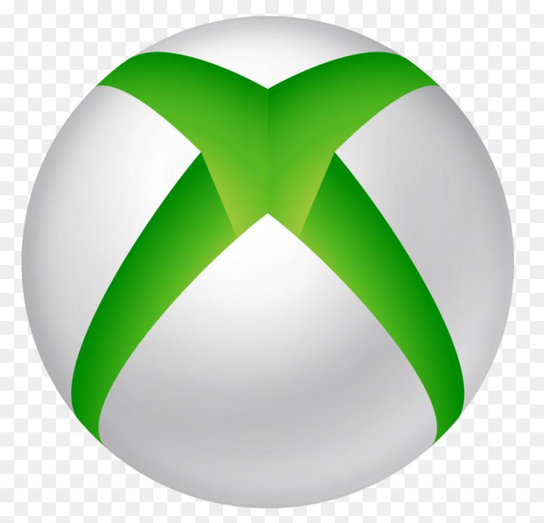 xbox 360 controller xbox one computer icons free png image xbox rh kisscc0 com Monster Energy Xbox 360 Logo Xbox 360 Logo Vector
