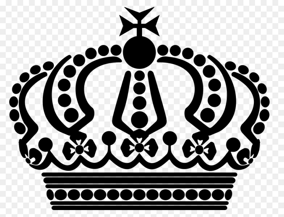 Crown King Drawing Computer Icons