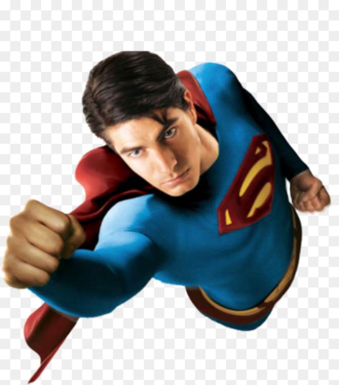 superman returns hd download