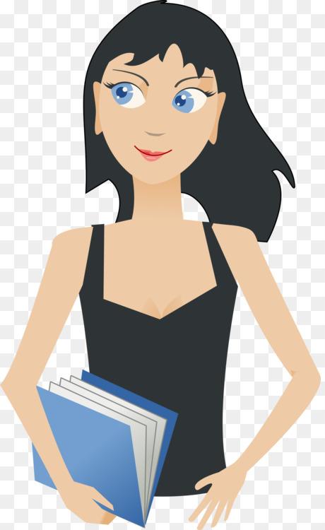 Student University College Study skills Academic degree