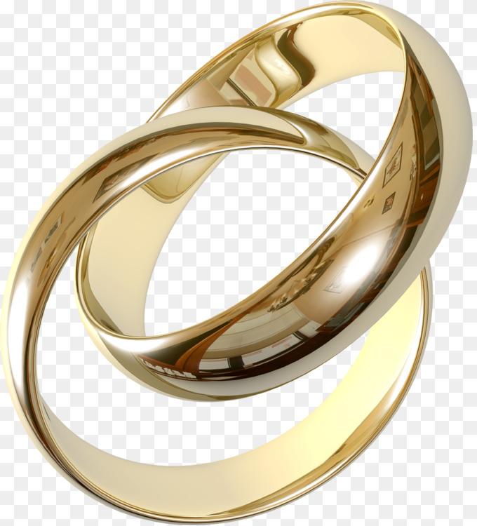 wedding ring engagement ring marriage free png image ring wedding