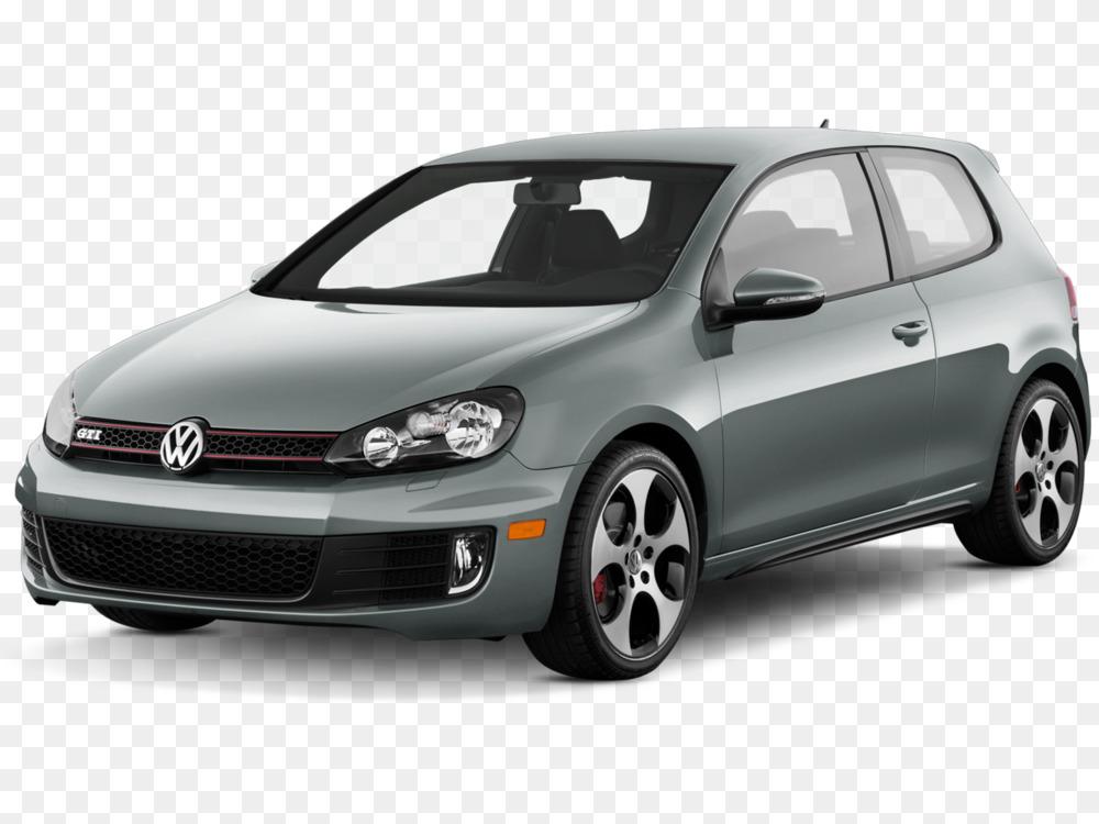 Family Car,Rim,Tire