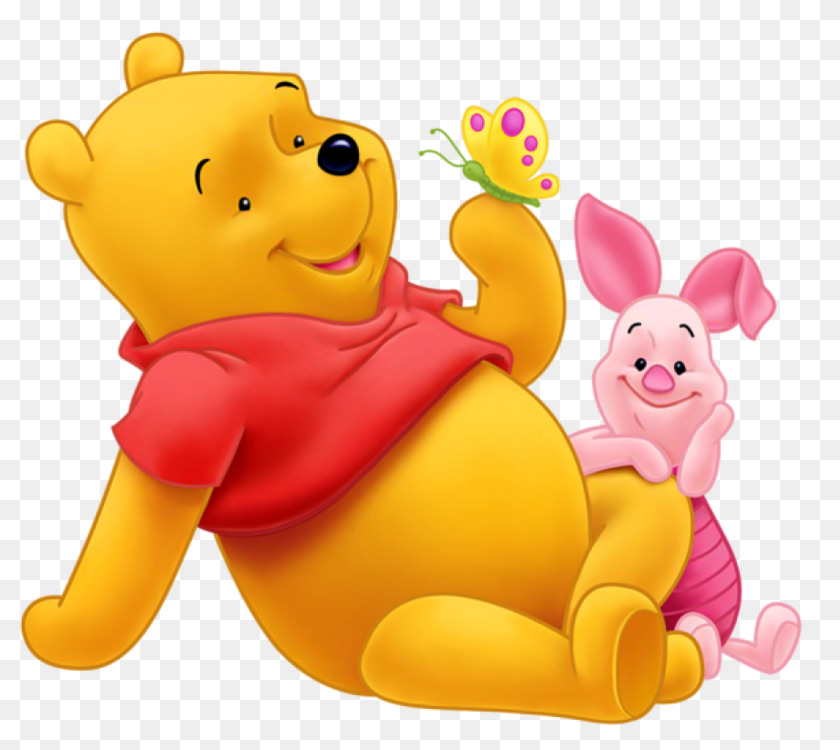 winnie the pooh piglet eeyore winnipeg winnie l ourson free png