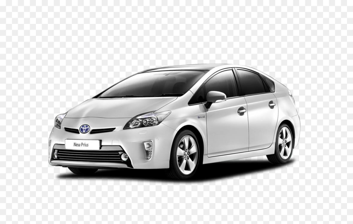 2016 Toyota Prius Car 2015 Toyota Prius Chevrolet Free Png Image