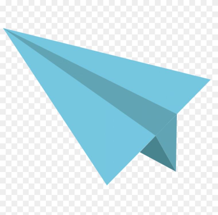 Triangle,Sky,Aqua