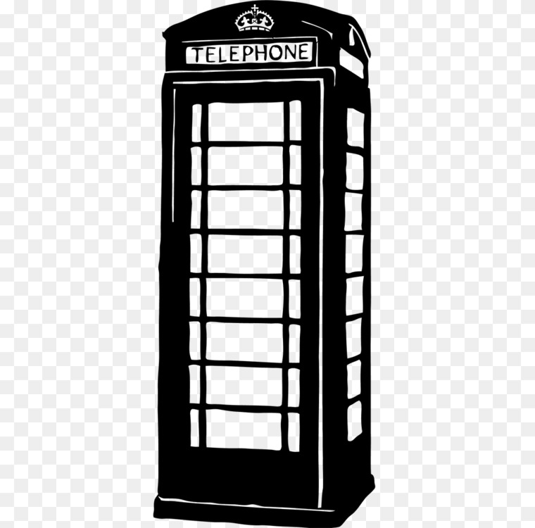 Red telephone box Telephone booth Payphone Telephone call CC0