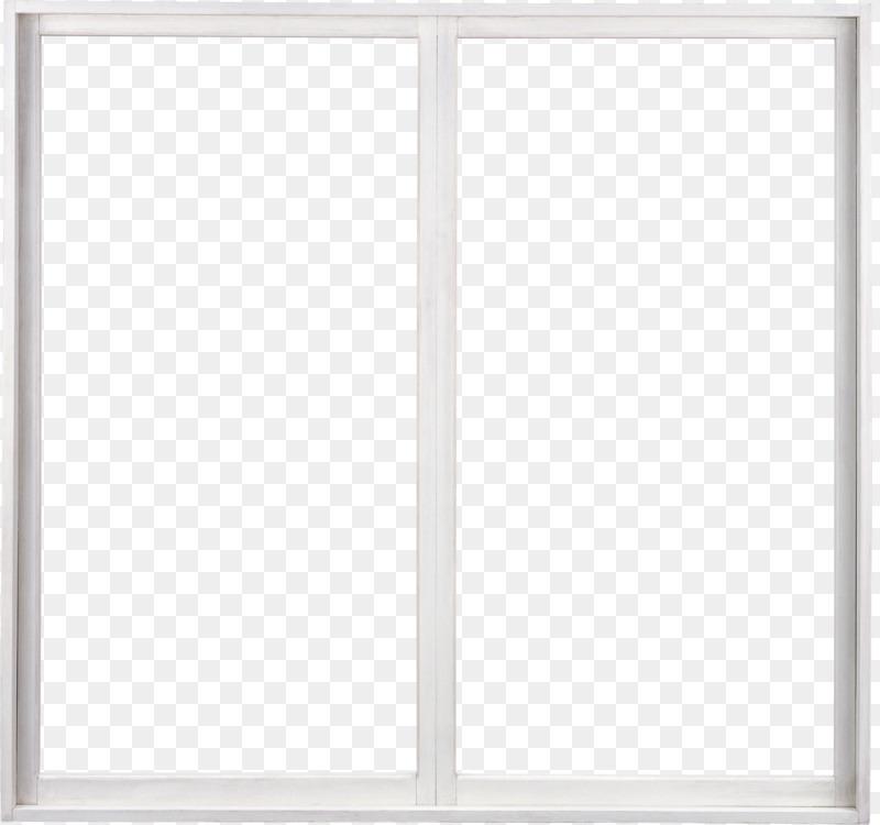 Window Sliding Glass Door Picture Frames Free Png Image Window
