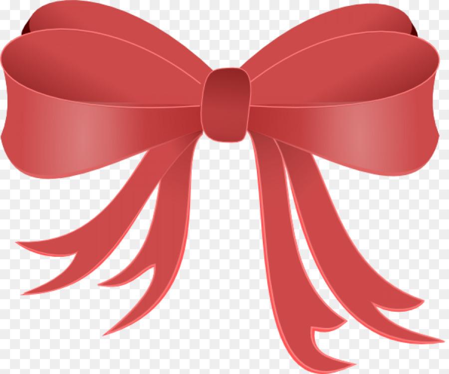 Awareness Ribbon Symbol Red Ribbon Art Free Png Image Ribbongift