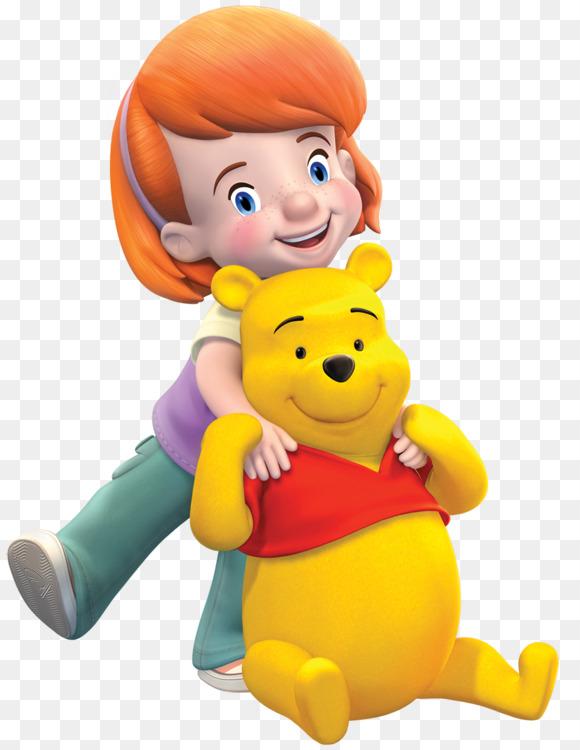 Winnie the pooh my friends tigger pooh piglet eeyore free png winnie the pooh my friends tigger pooh piglet eeyore altavistaventures Images