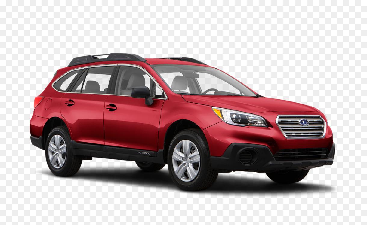 2018 Subaru Outback 2017 Car 2016 Forester