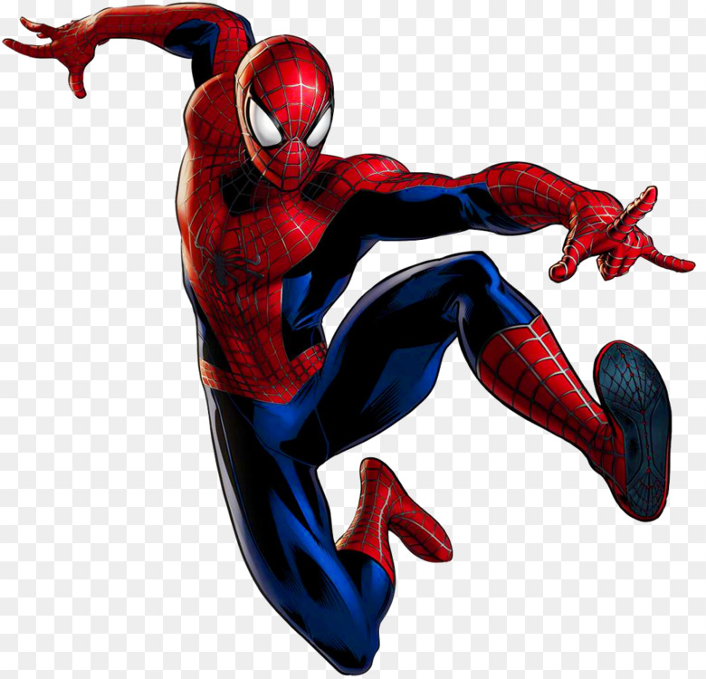 the amazing spider man iron man character cartoon free png image