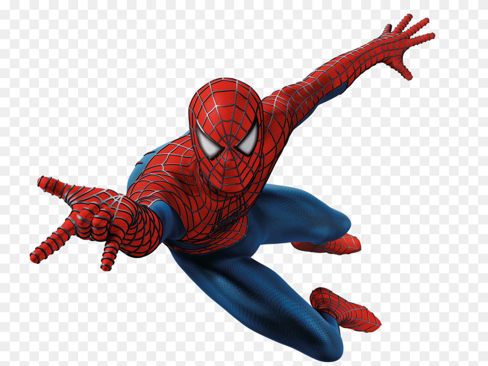 spiderman shattered dimension download.ir