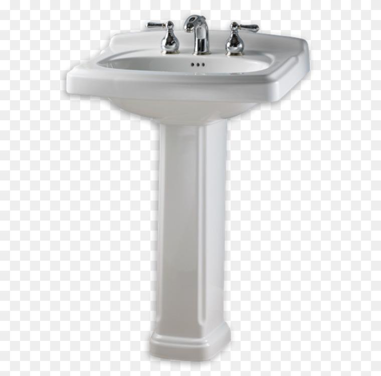 Sink Tap Bathroom American Standard Brands Toilet