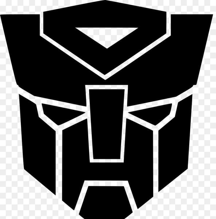 Transformers The Game Optimus Prime Autobot Logo Prowl Free Png