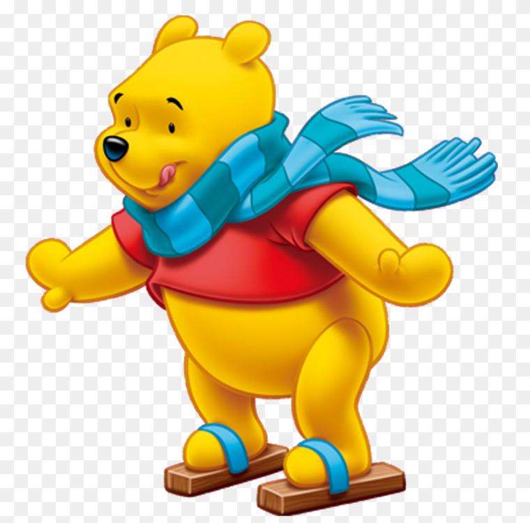 winnie the pooh piglet eeyore tigger winnipeg free png image