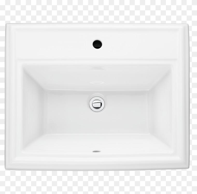 Sink American Standard Brands Plumbing Fixtures Roca Bathroom Free ...