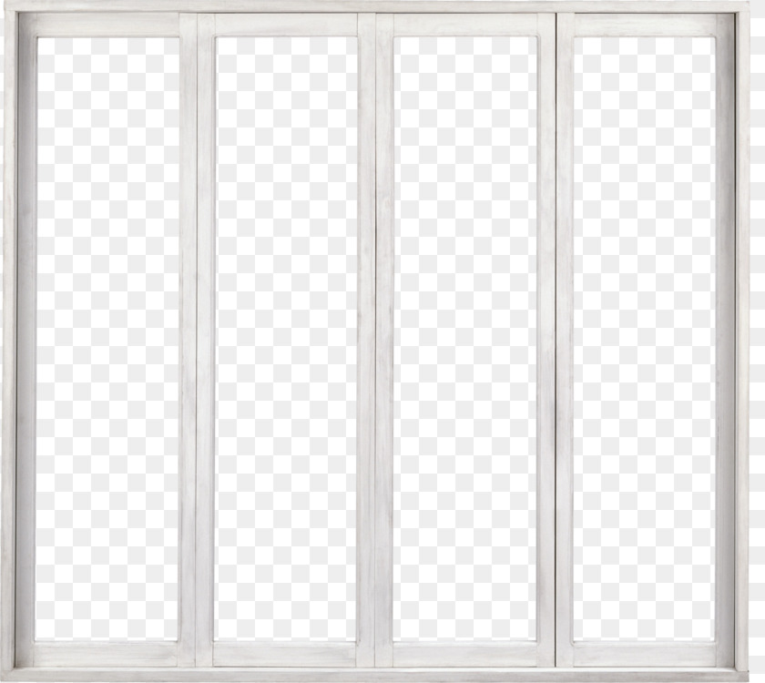 Window Blinds U0026 Shades Sliding Glass Door Sash Window