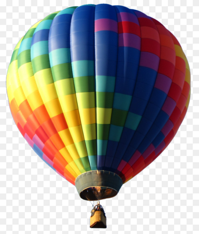 Hot Air Ballooning,Balloon,Hot Air Balloon