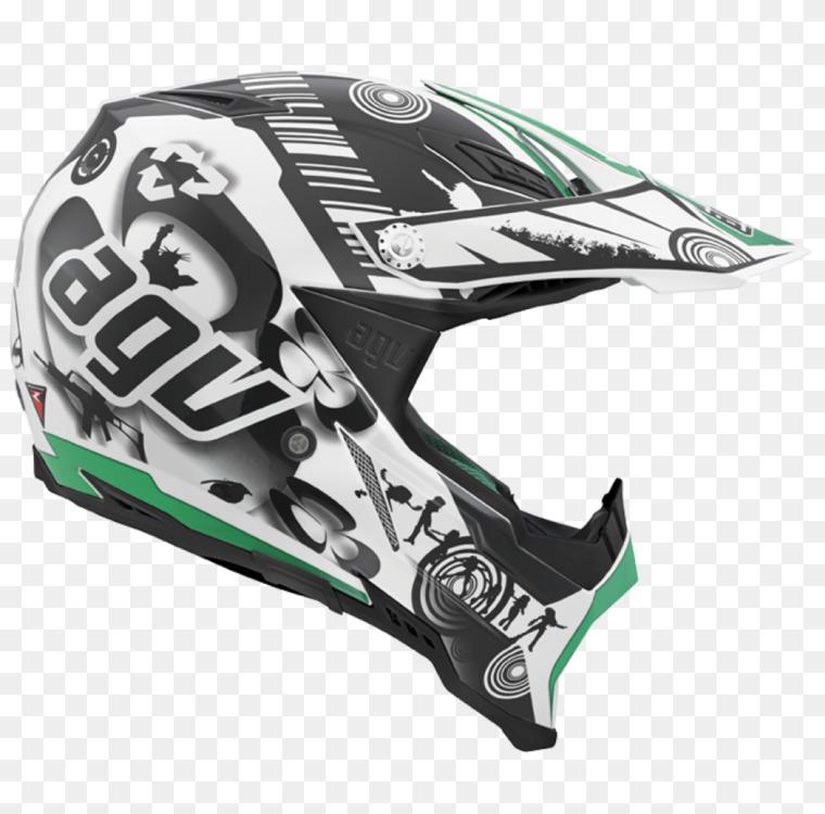 Lacrosse Helmet,Helmet,Bicycle Helmet