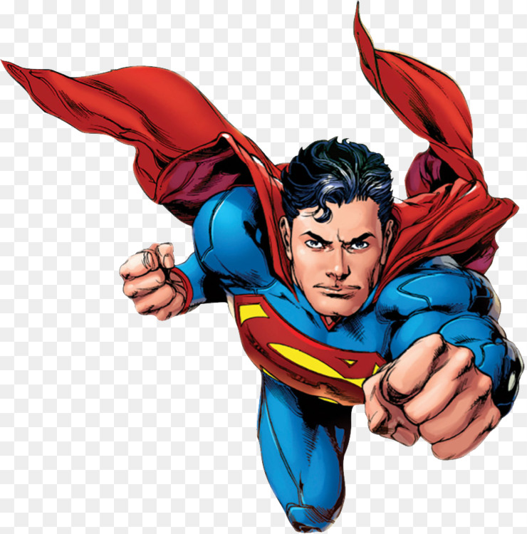 Superman Logo Justice League Computer Icons Lego Superman Free Png