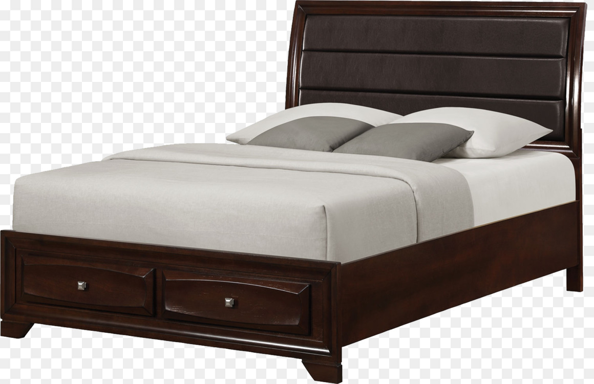 Sofa Bed Mattress Bedroom Furniture Sets Bed Making Free Png Image