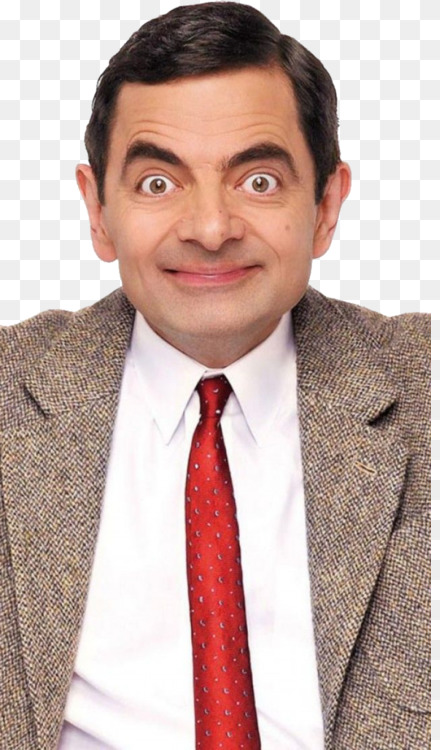 Rowan atkinson mr bean in room 426 television do it yourself mr rowan atkinson mr bean in room 426 television do it yourself mr solutioingenieria Image collections