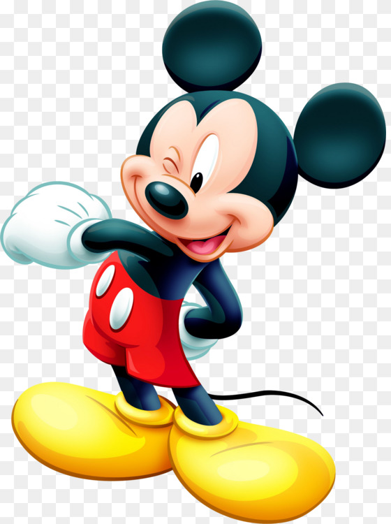 mickey mouse minnie mouse daisy duck pluto free png image mickey