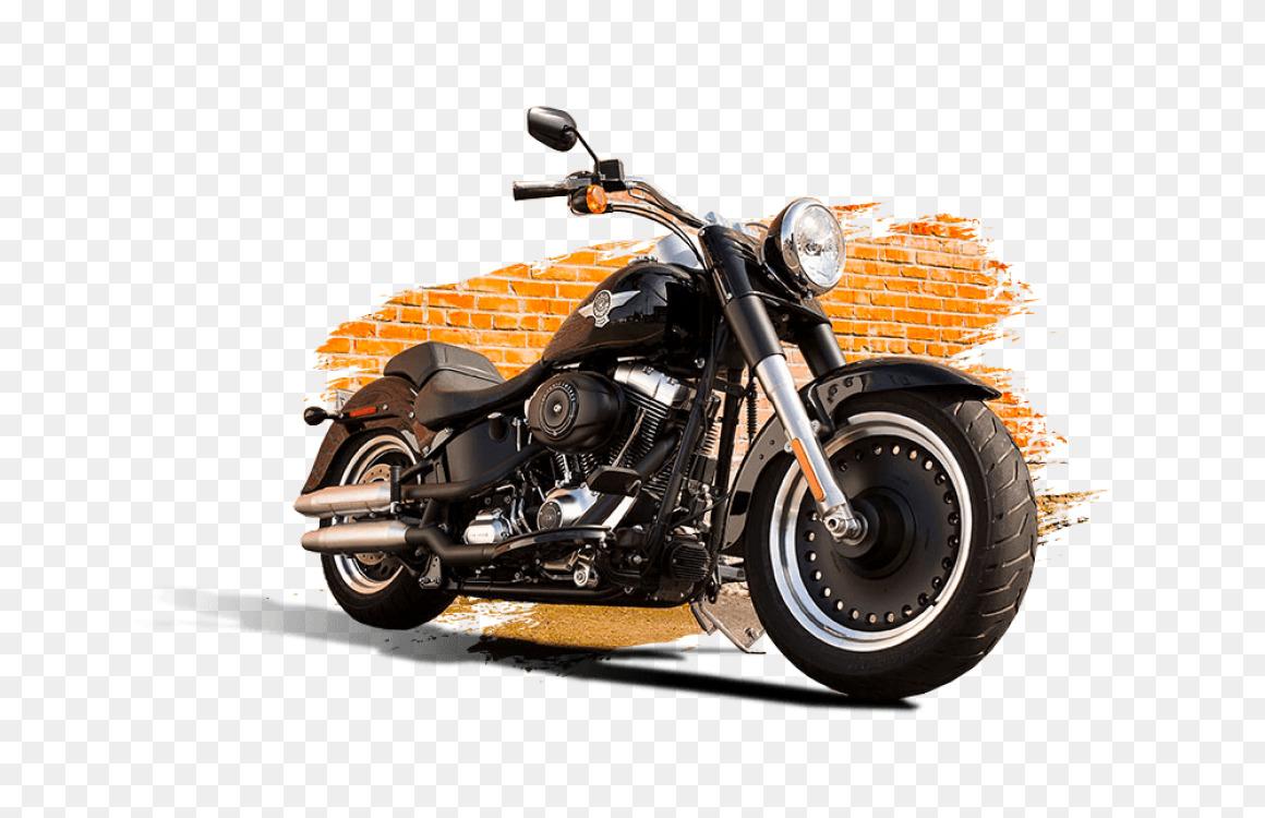 Worth Harley Davidson >> Harley Davidson Fat Boy Worth Harley Davidson Motorcycle Softail Cc0