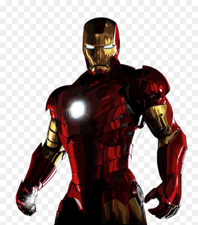 Download iron man 2 theme for windows 7.