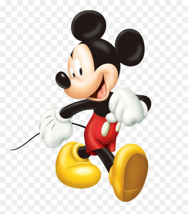 mickey mouse minnie mouse pluto donald duck cartoon free png image