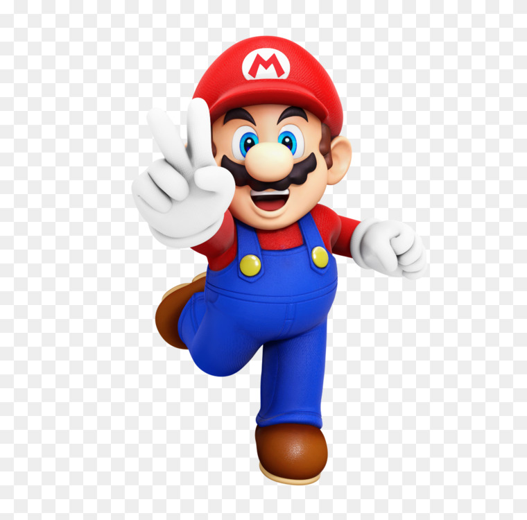 Super mario nintendo 64 free download | N64 ROMs  2019-06-28